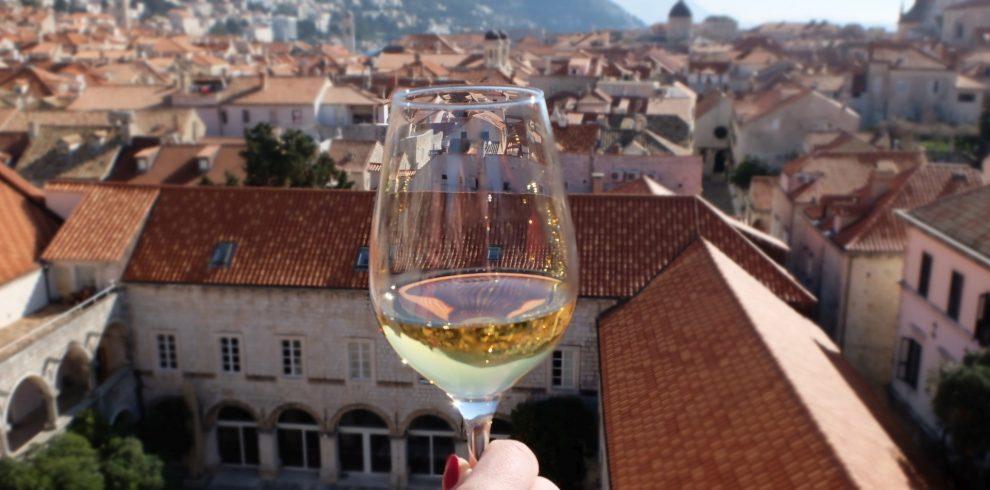 Insider_holidays_wine_tasting