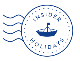 Insider Holidays Dubrovnik